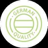 Producător german